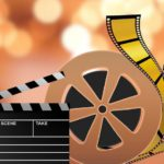 diplomes métiers du cinéma