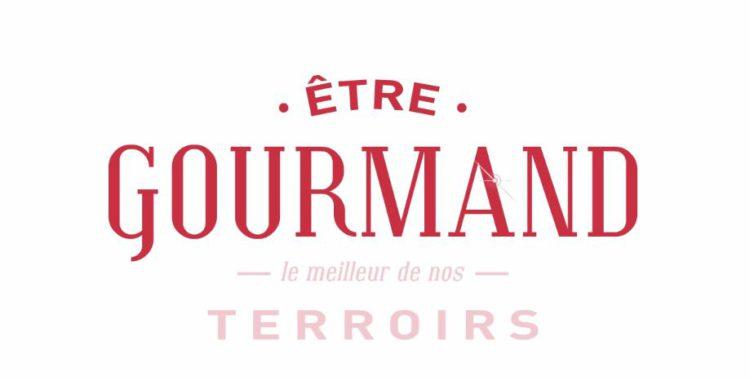 épicerie du terroir français