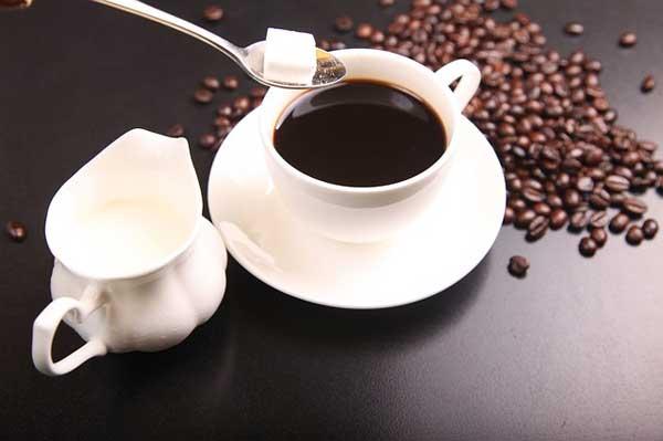 fournisseurs-machine-café