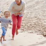 courtier en assurances santé famille